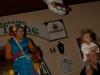 lindenfest2008-10