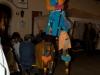 lindenfest2008-11