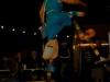 lindenfest2008-12