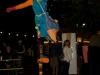 lindenfest2008-13