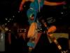 lindenfest2008-14