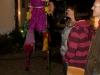 lindenfest2008-15
