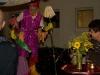 lindenfest2008-16