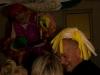 lindenfest2008-17