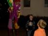 lindenfest2008-18