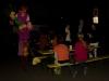 lindenfest2008-19