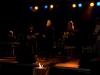 lindenfest2008-20