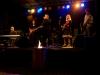 lindenfest2008-21