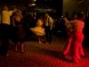 lindenfest2008-27