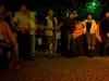 lindenfest2008-28
