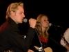 lindenfest2008-34