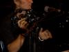lindenfest2008-35