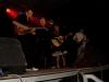 lindenfest2008-36