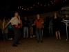 lindenfest2008-37