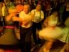 lindenfest2008-38
