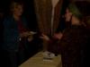 lindenfest2008-39