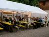 lindenfest2008-4