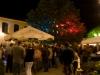 lindenfest2008-40