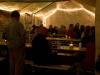 lindenfest2008-41