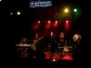 lindenfest2008-43