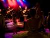 lindenfest2008-45