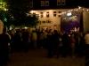 lindenfest2008-46