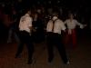 lindenfest2008-47