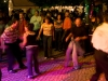 lindenfest2008-48