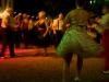 lindenfest2008-49