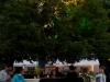 lindenfest2008-5