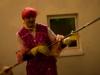 lindenfest2008-53