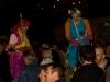 lindenfest2008-55