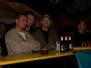 Lindenfest 2009