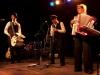 2010_lindenfest-102
