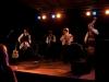 2010_lindenfest-105