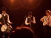 2010_lindenfest-108