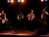 2010_lindenfest-109