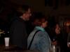 2010_lindenfest-111