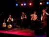 2010_lindenfest-113