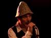 2010_lindenfest-119