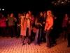 2010_lindenfest-121