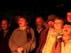 2010_lindenfest-126