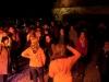 2010_lindenfest-127