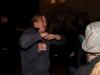 2010_lindenfest-130