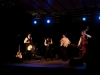 2010_lindenfest-131