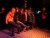 2010_lindenfest-134
