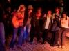 2010_lindenfest-135