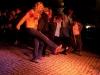 2010_lindenfest-137