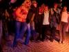 2010_lindenfest-138