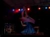 2010_lindenfest-17